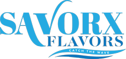 The Savorx Flavors
